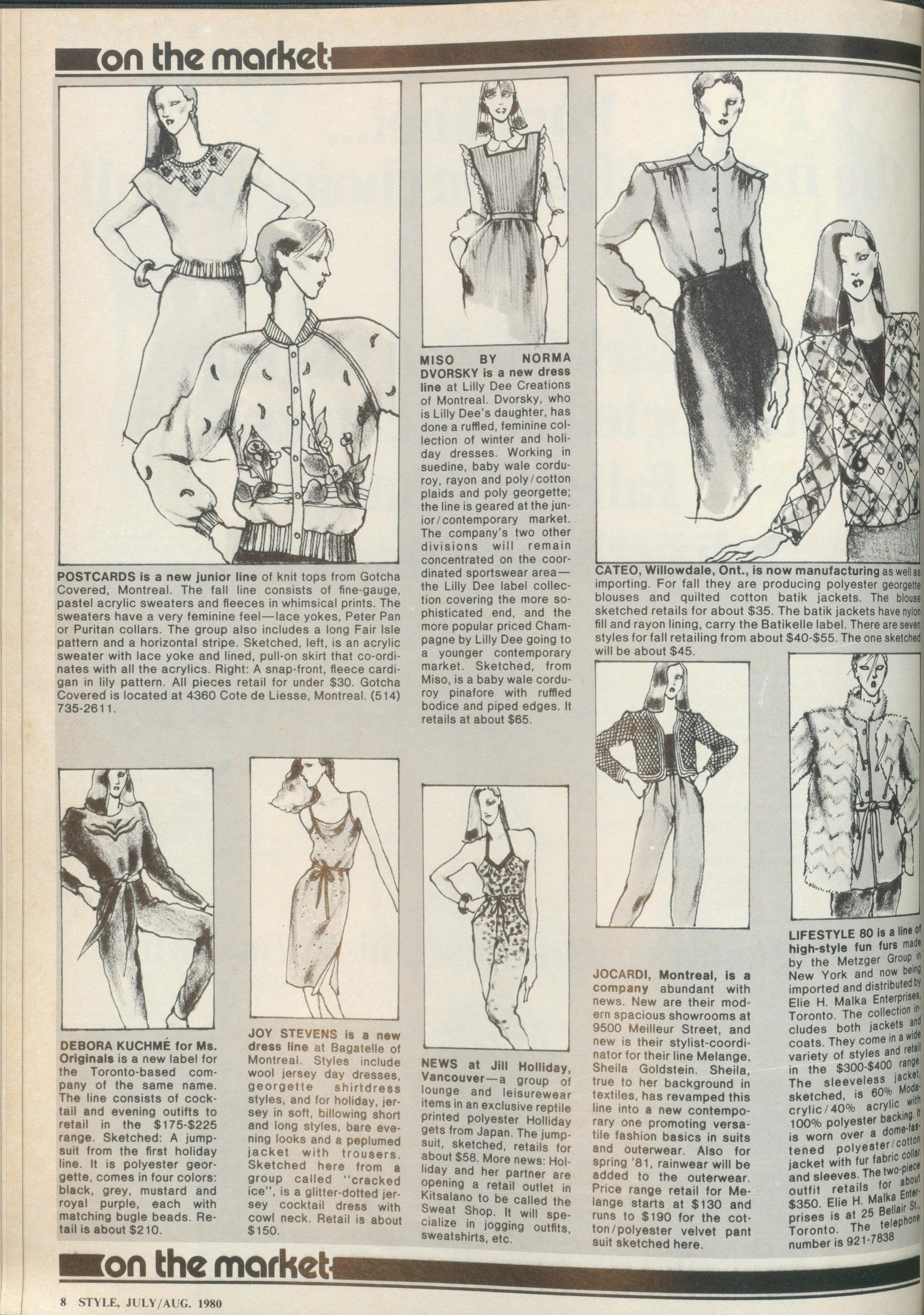 Debora Kuchme Tania Blouse In Mustard Beatrice Clothing